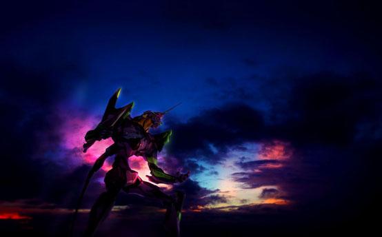 -Neon-Genesis-