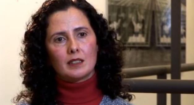 """Ana Maria Tavares: """"O Público da Regina é Todo Mundo"""""""