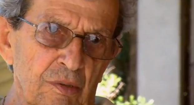 """Antonio Império: """"Imprevisível"""""""