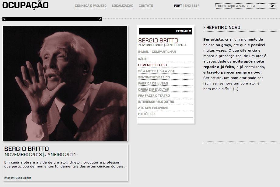 sergiobritto_blog4